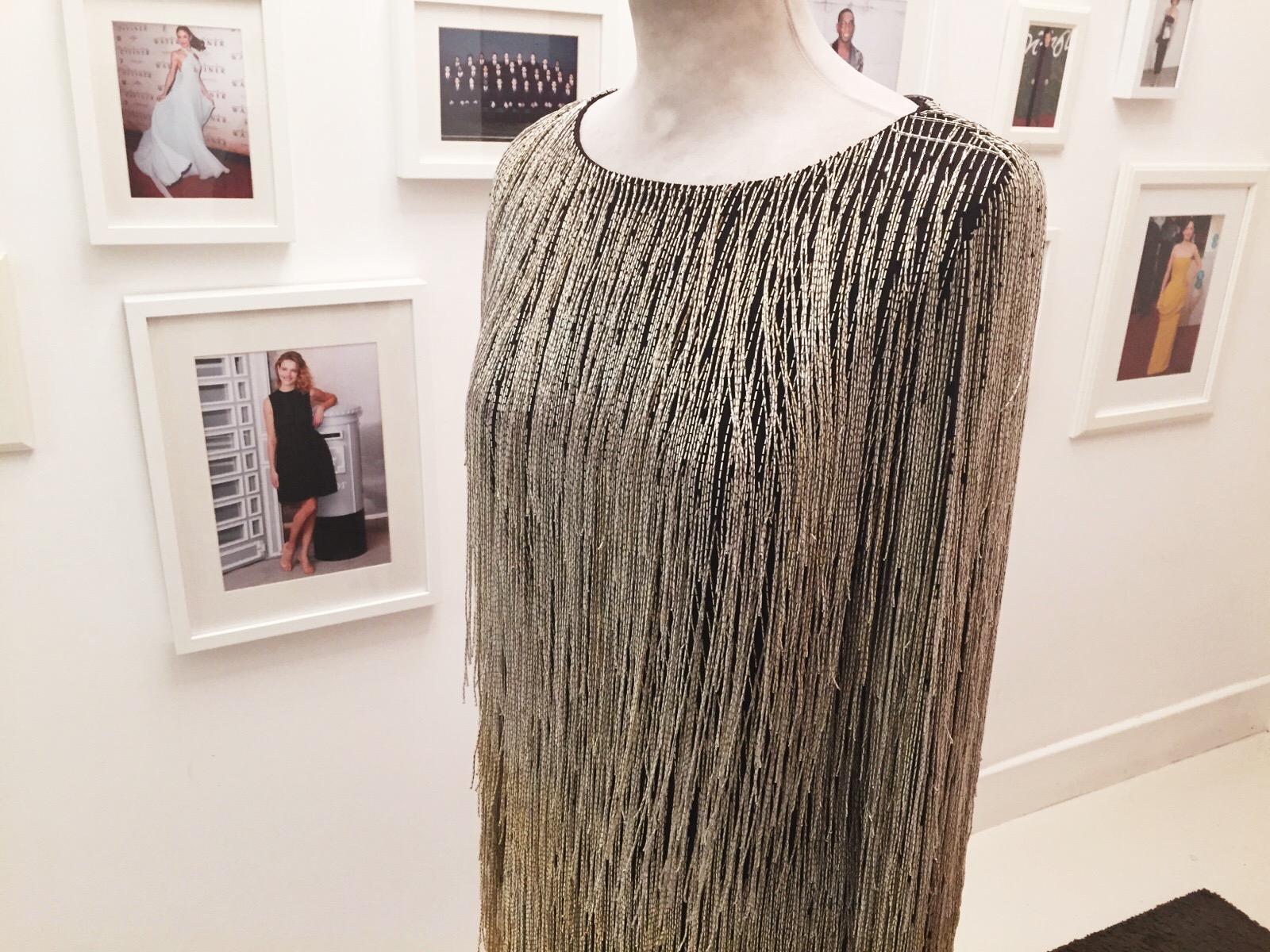 Roberto Cavalli Dresses