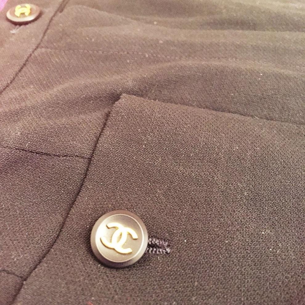 vintage-trousers.jpg