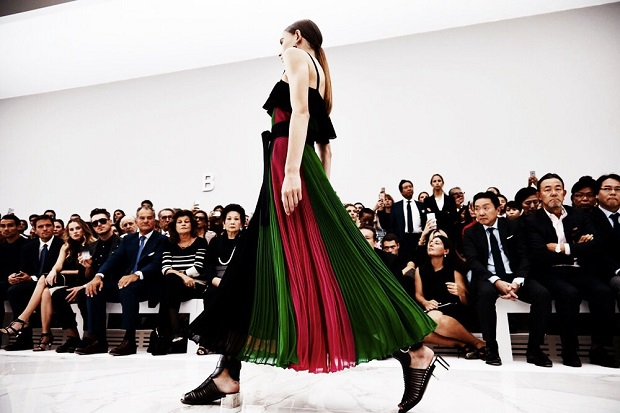 ss16-fashion-trends.jpg