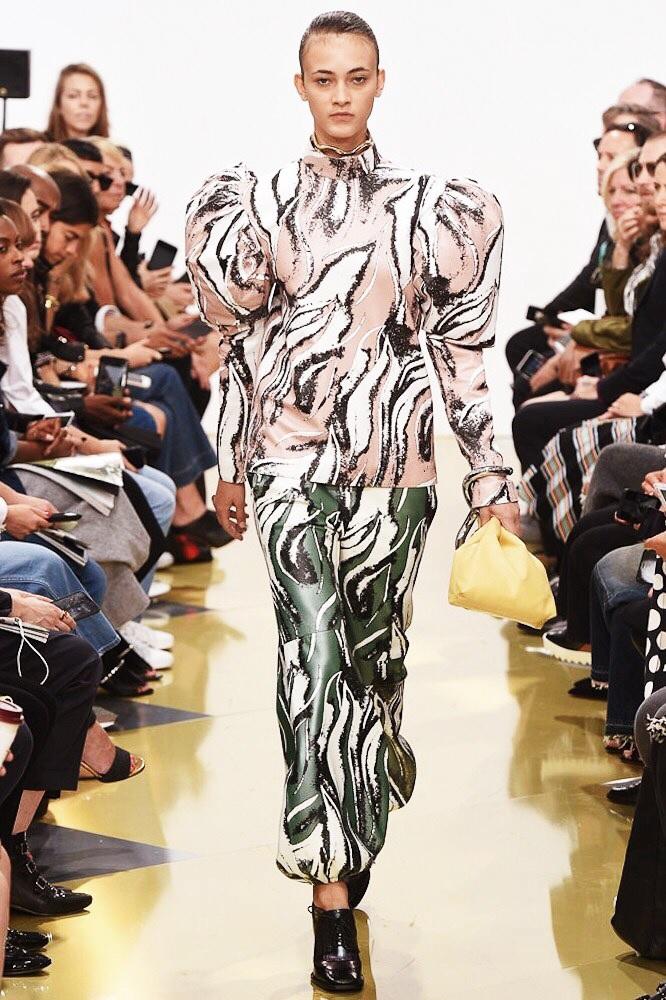 Fashion Shows 2016