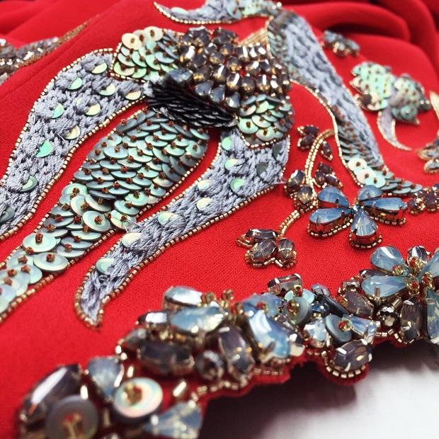metallic-evening-dress.jpg