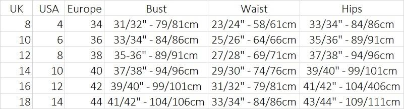 size-guide.jpg
