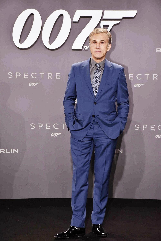 designer-suits-for-men.jpg