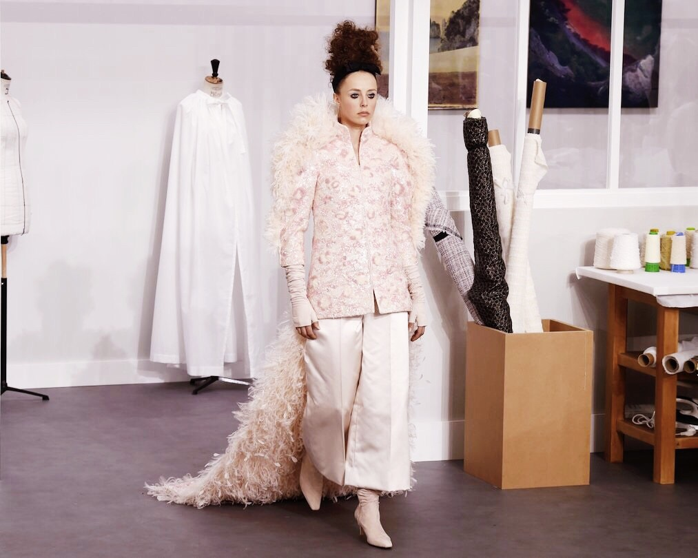 chanel-couture.jpg