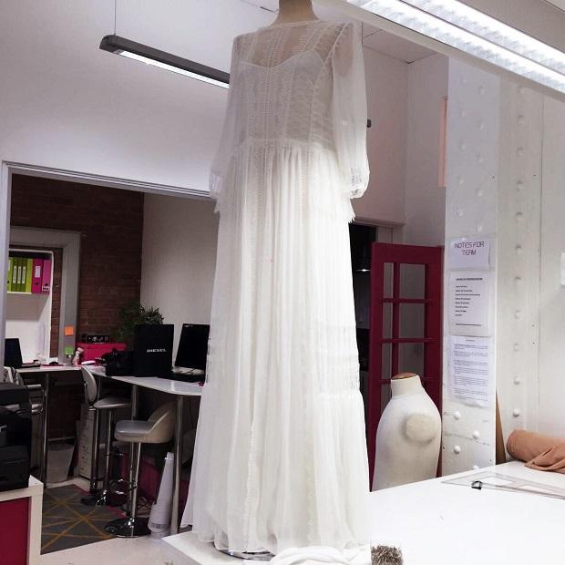 wedding-dresses-inspiration.jpg