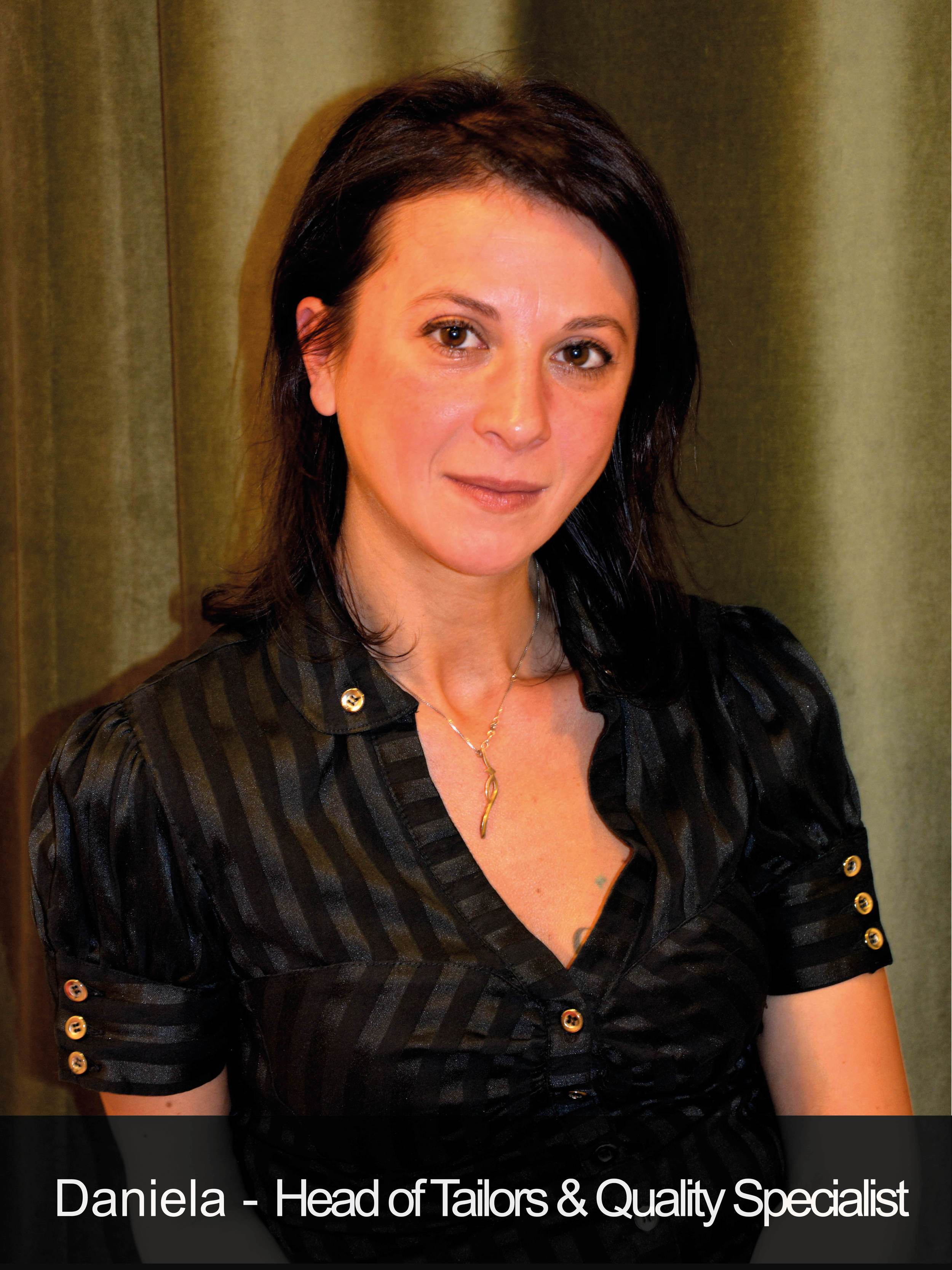 Daniela head of tailors & QC specialist 2.jpg