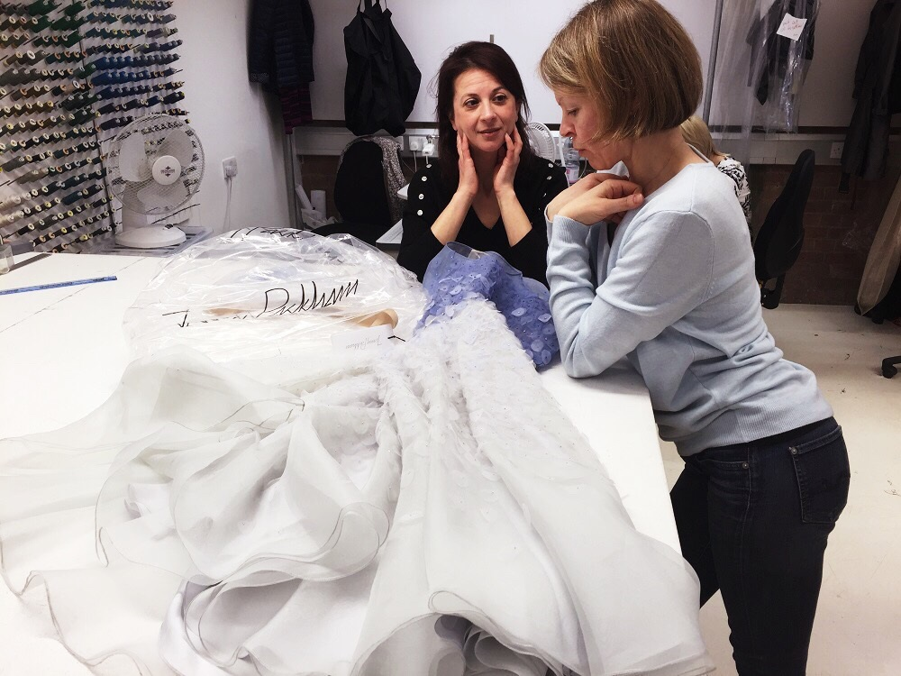 london-alterations-tailor.jpg