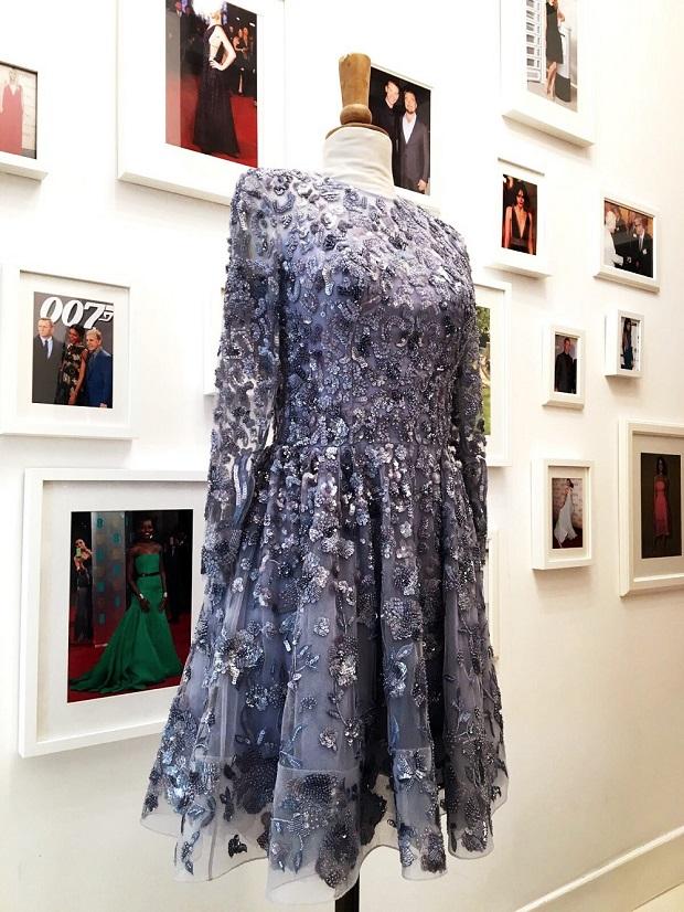 sequin-evening-dress.jpg