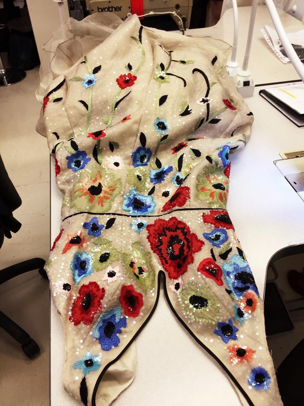 dress-alterations.jpg