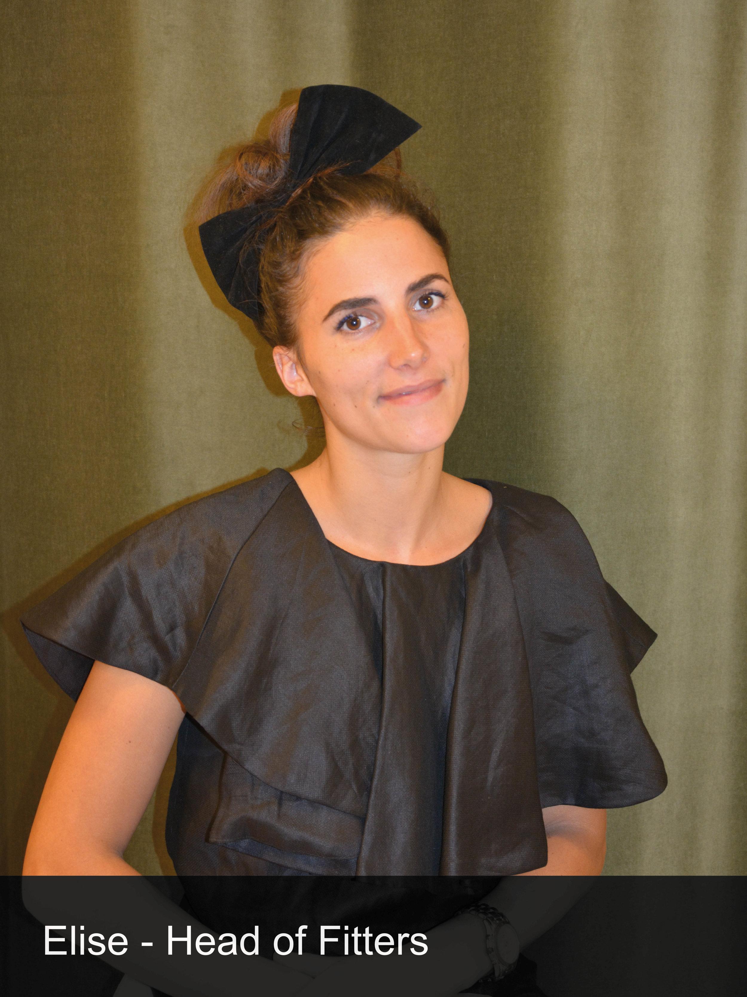 Elise head of fitters.jpg