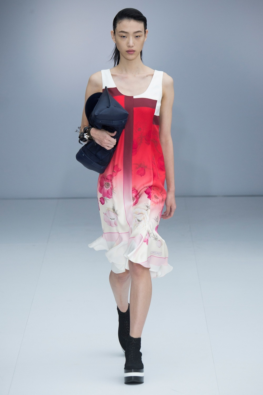 Spring Summer Fashion