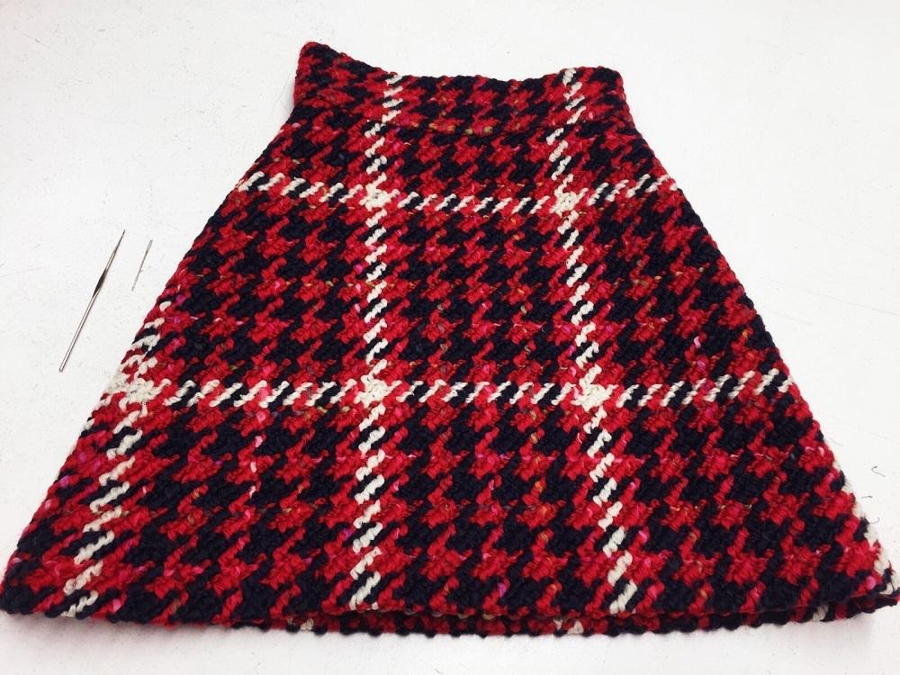 Miu Miu Clothing