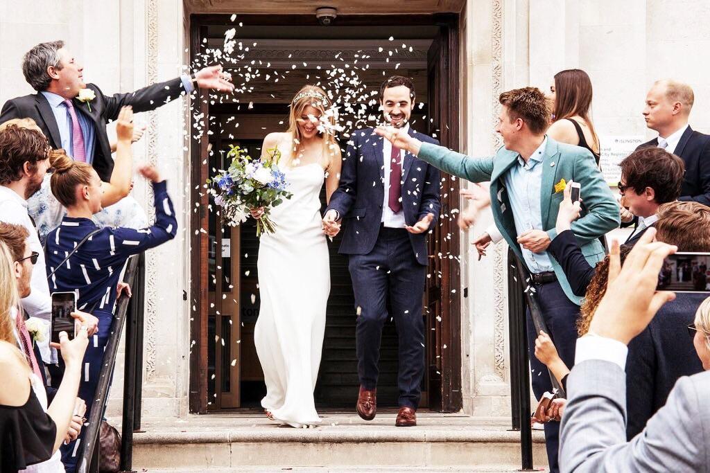 bridal-dress-alterations.jpg