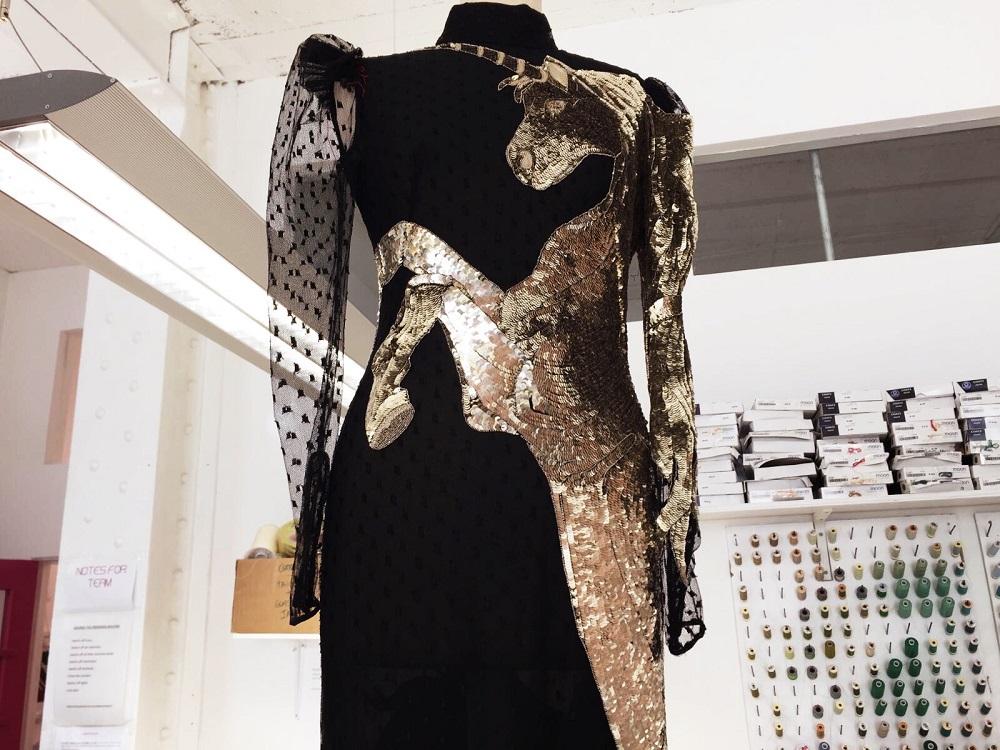 Garment Alterations