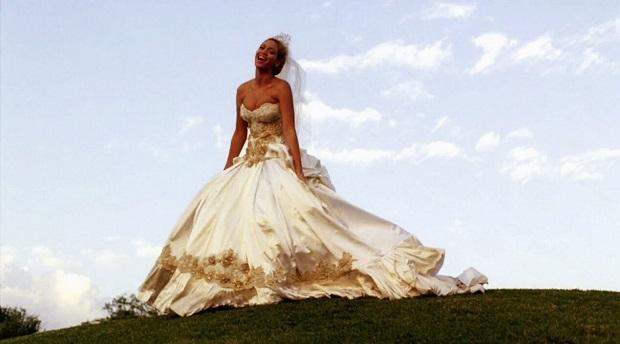 music-video-wedding-dresses.jpg