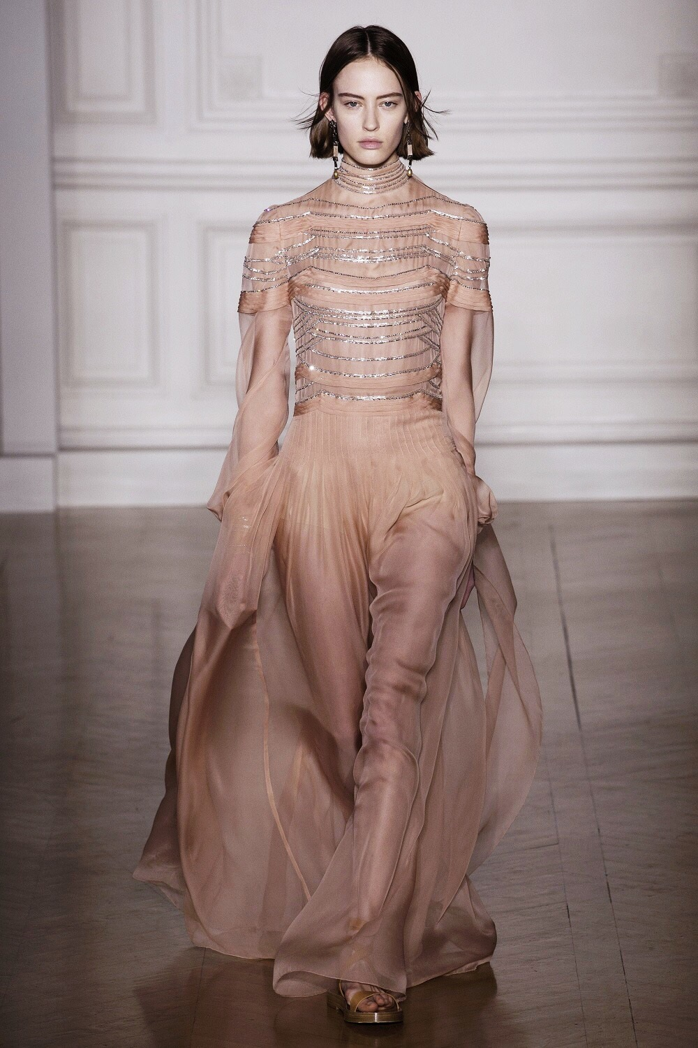 Haute Couture Collection
