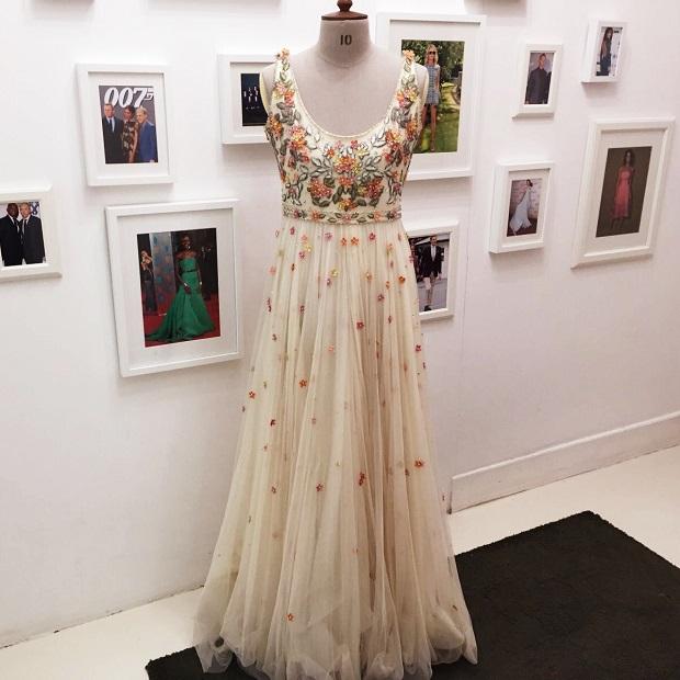 bridesmaid-dress-alterations.jpg