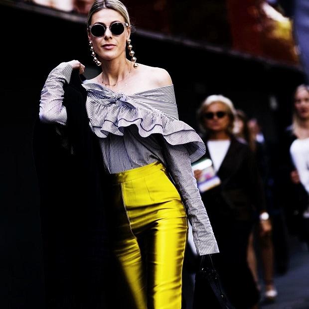 spring-fashion.jpg