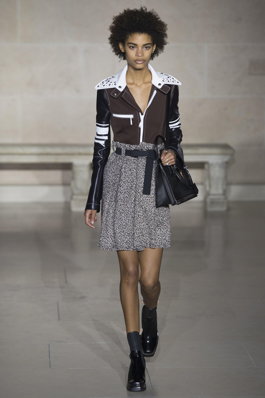Louis Vuitton 2.jpg