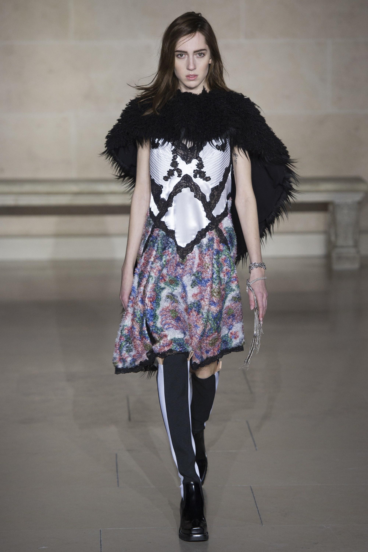 Louis Vuitton 3.jpg