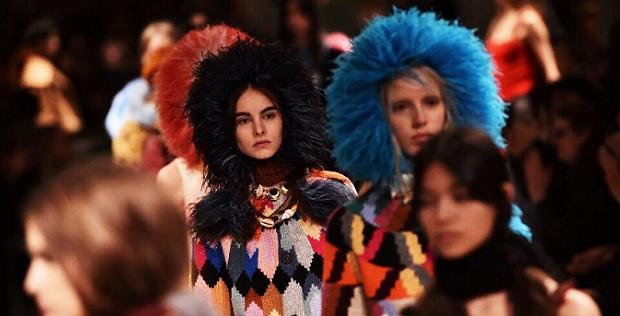 fashion-weeks.jpg