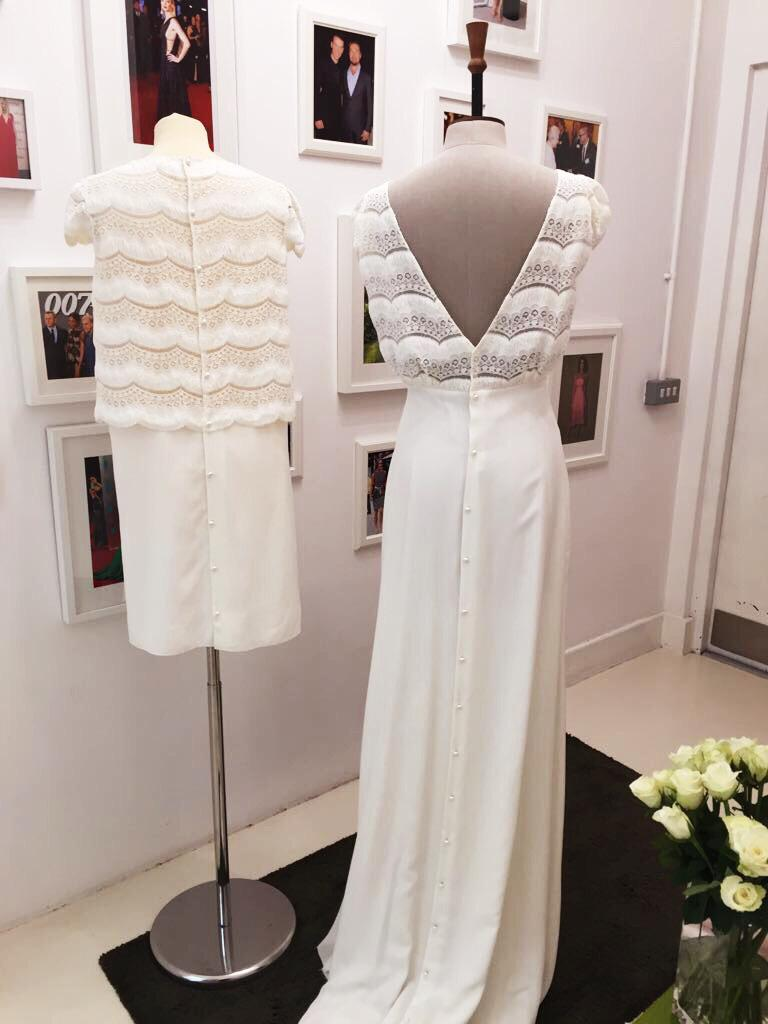 Bridal Dresses.jpg
