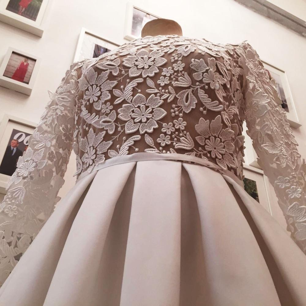 Long Sleeve Wedding Dresses.jpg