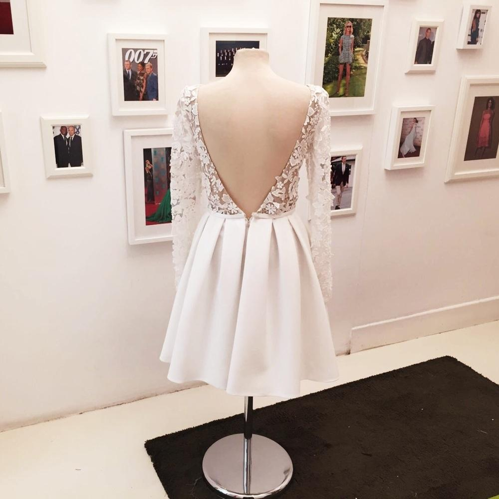 Short White Wedding Dresses.jpg