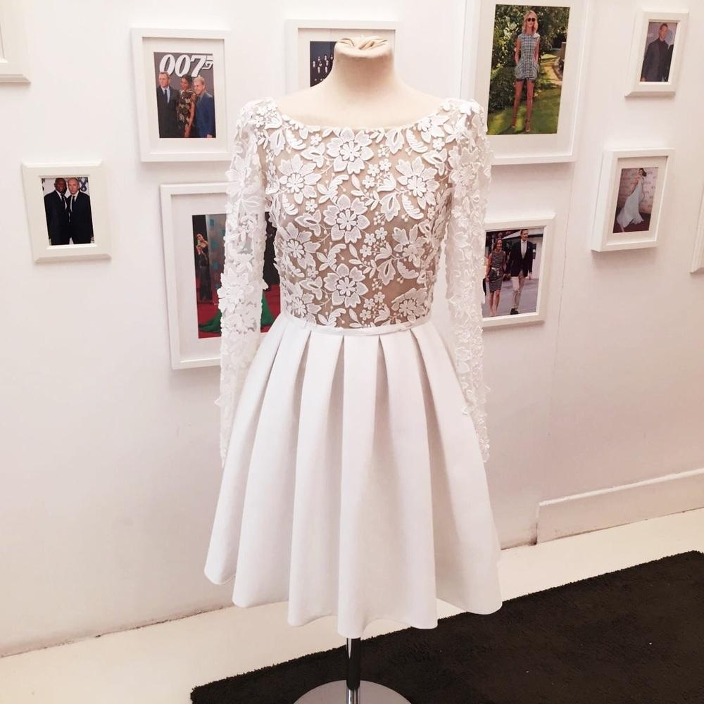 Wedding Dresses Short.jpg
