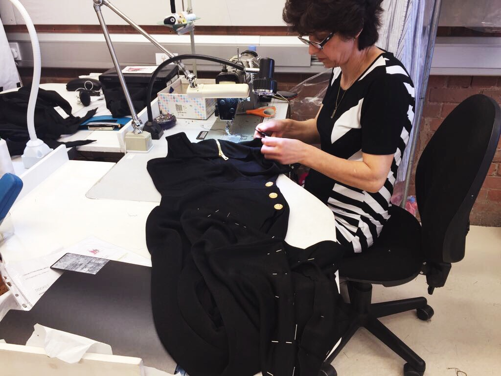 alterations-and-tailoring-london