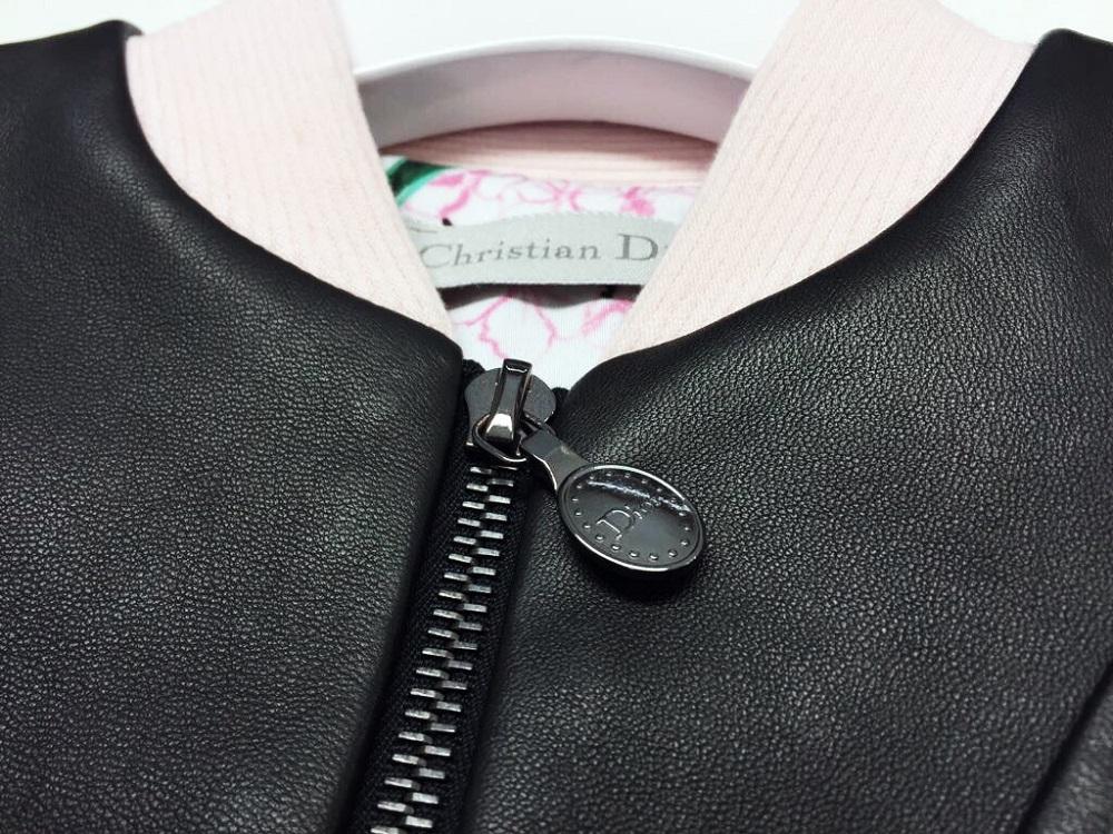 Dior Baby Clothes