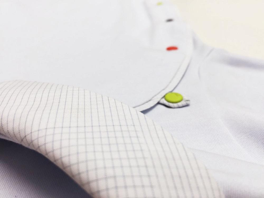 Clothes Alterations