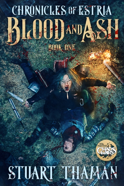 Blood and Ash eCover.jpg