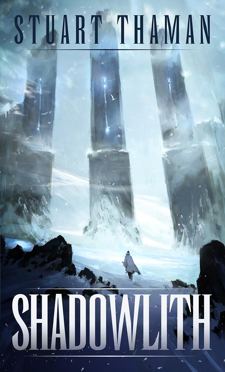 Copy of Shadowlith