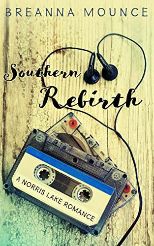 Copy of Southern Rebirth