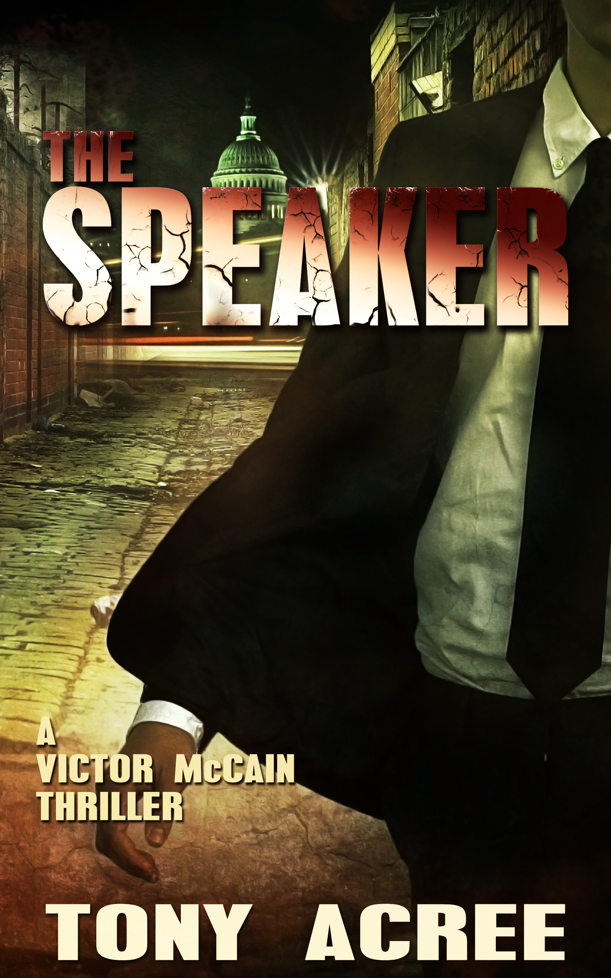 TheSpeaker_ebook_Final.jpg