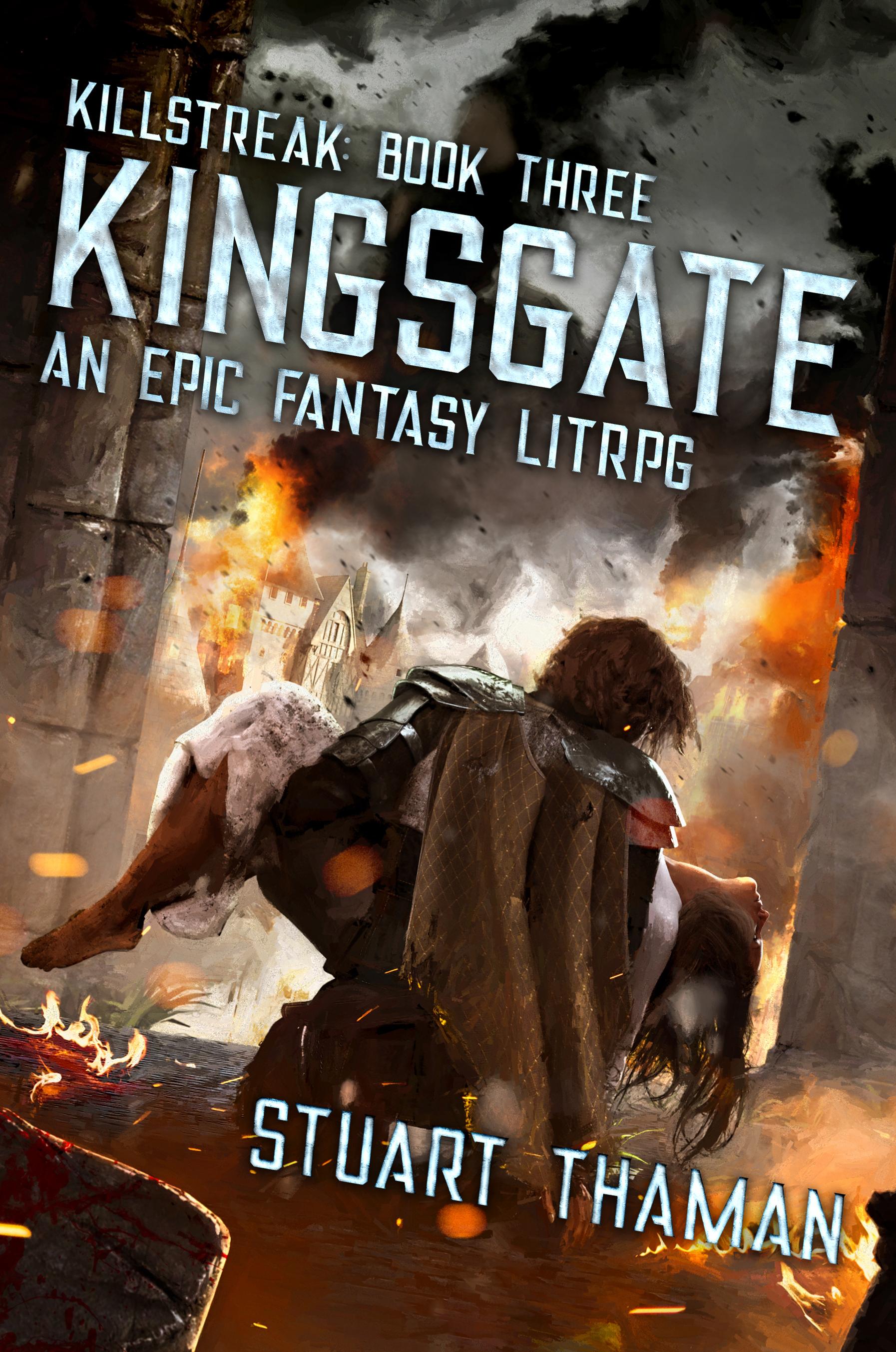 Kingsgate eCover.jpg