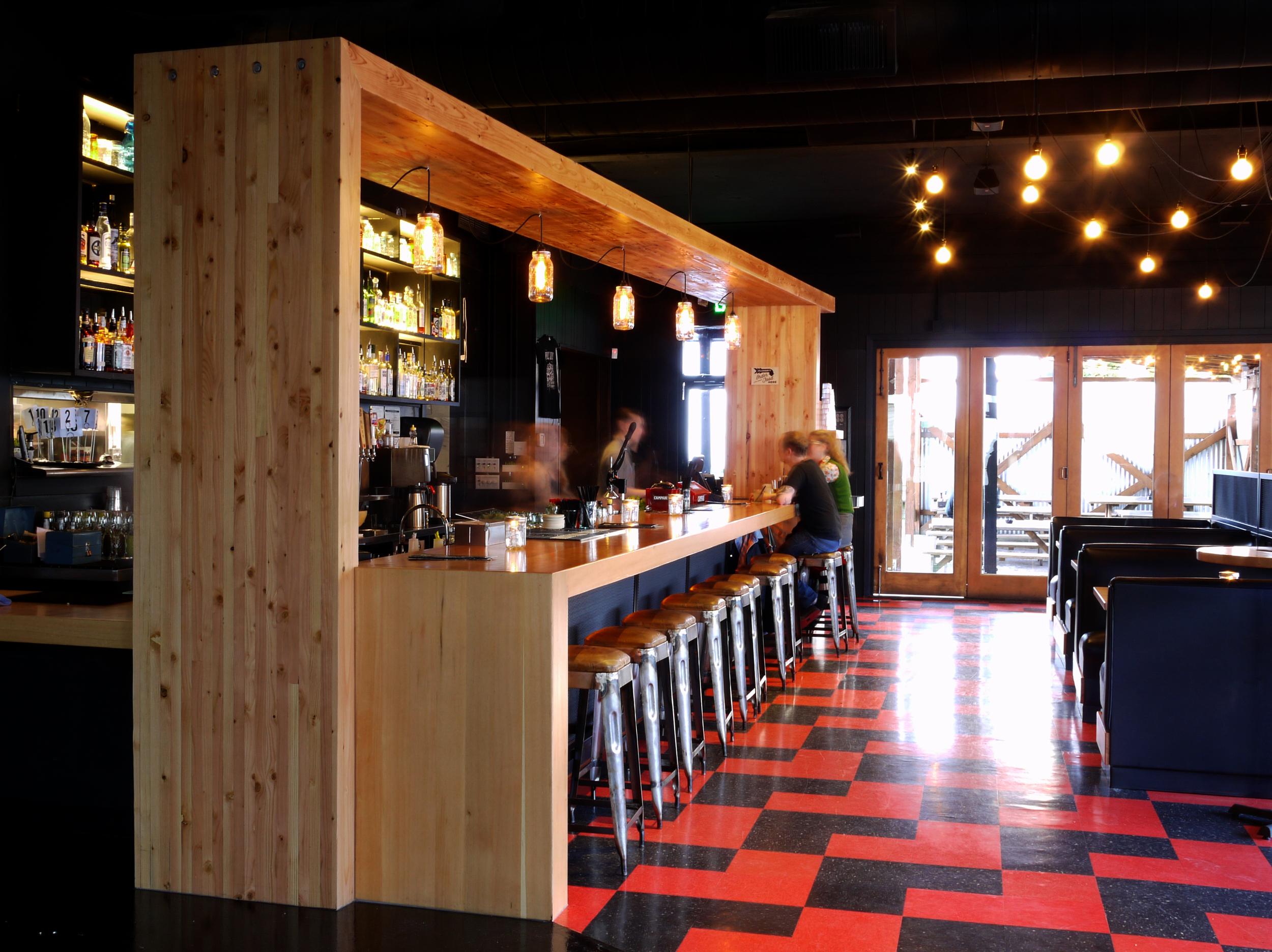 Bar_Entry2.jpg