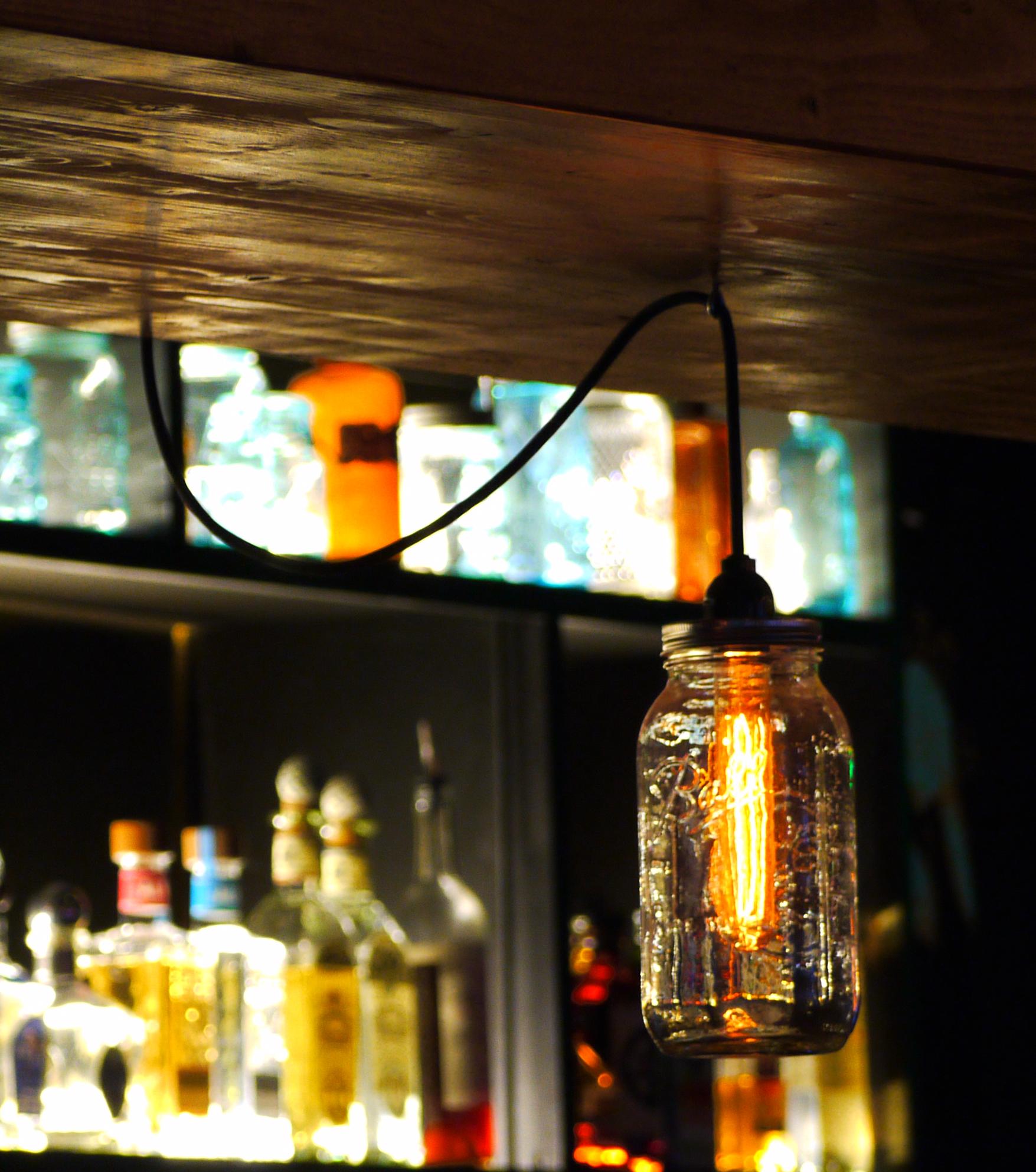 Mason Jar Lights_A_Crop.jpg