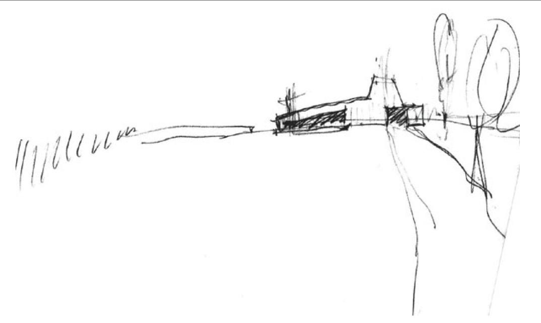 Concpet Sketch.jpg