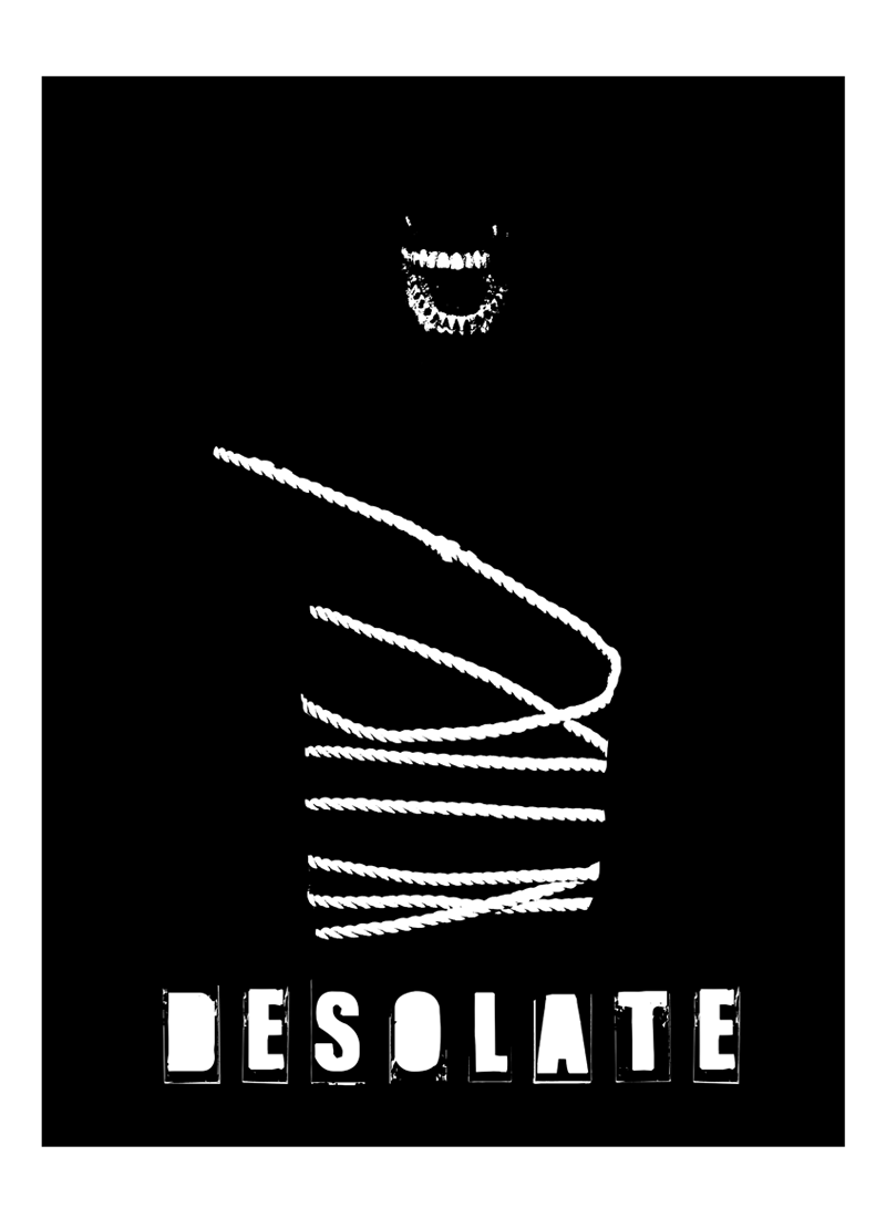 Desolate-2.png