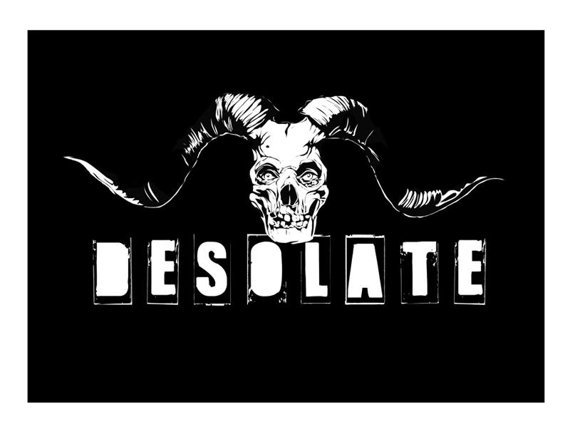Desolate-logo.png