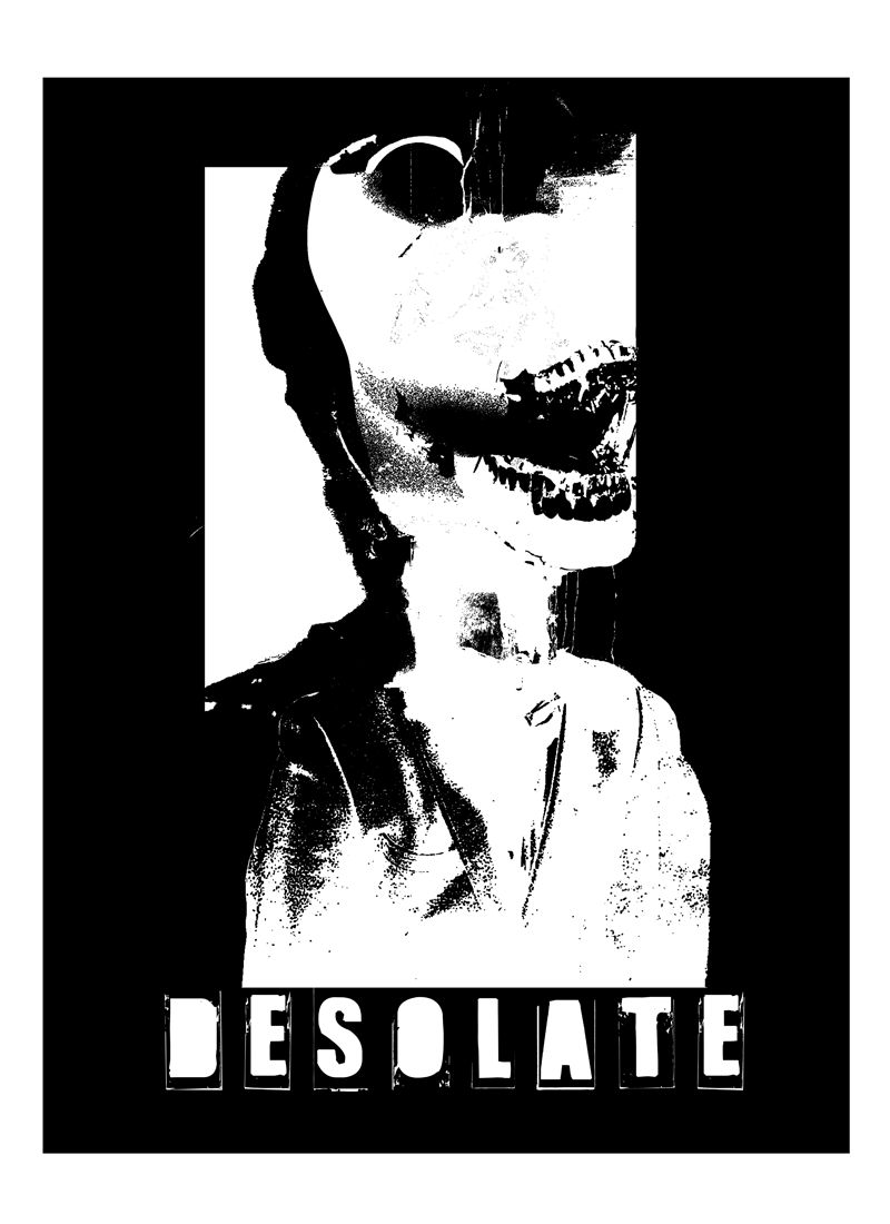 Desolate-5.png