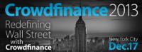 Crowdfinance-2013-1024x378.png