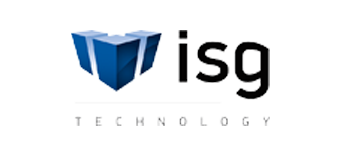 isg-logo.png