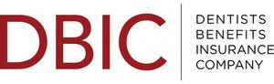 DBIC+Logo.jpg
