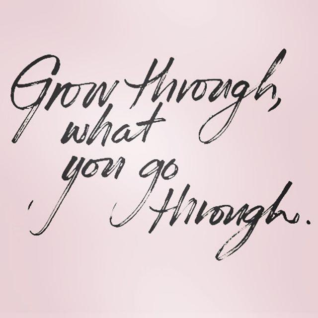 Ya, this. Initiations... . . . #mood #af #growth #griefquotes #griefcoach #healing #initiations #lifequotes #moto #ashleyxo #lunadawn #lunadawnxo