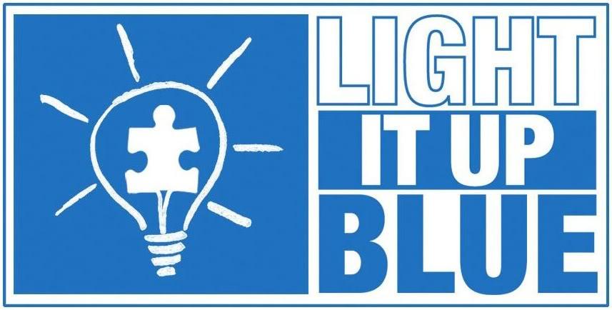 lightitupblue-logo.jpg