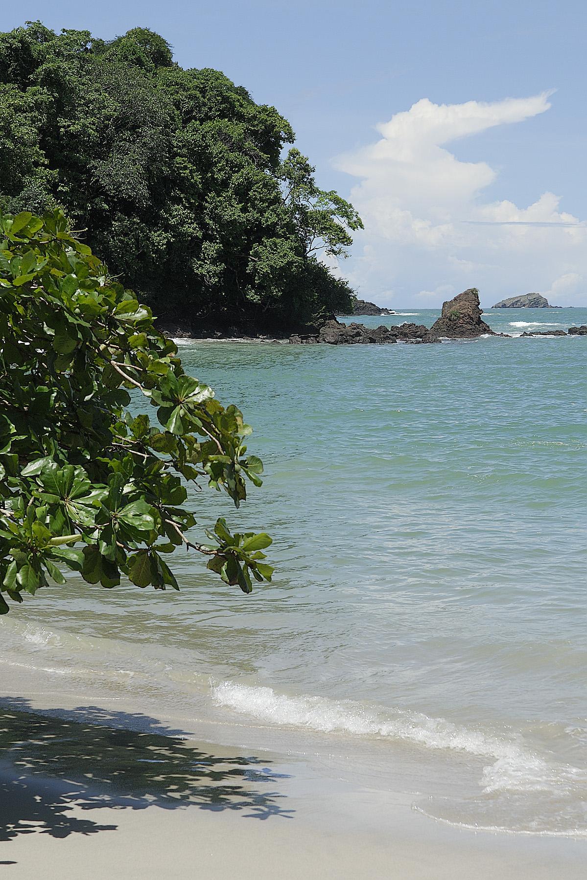 20070628 - Costa Rica - 896.jpg