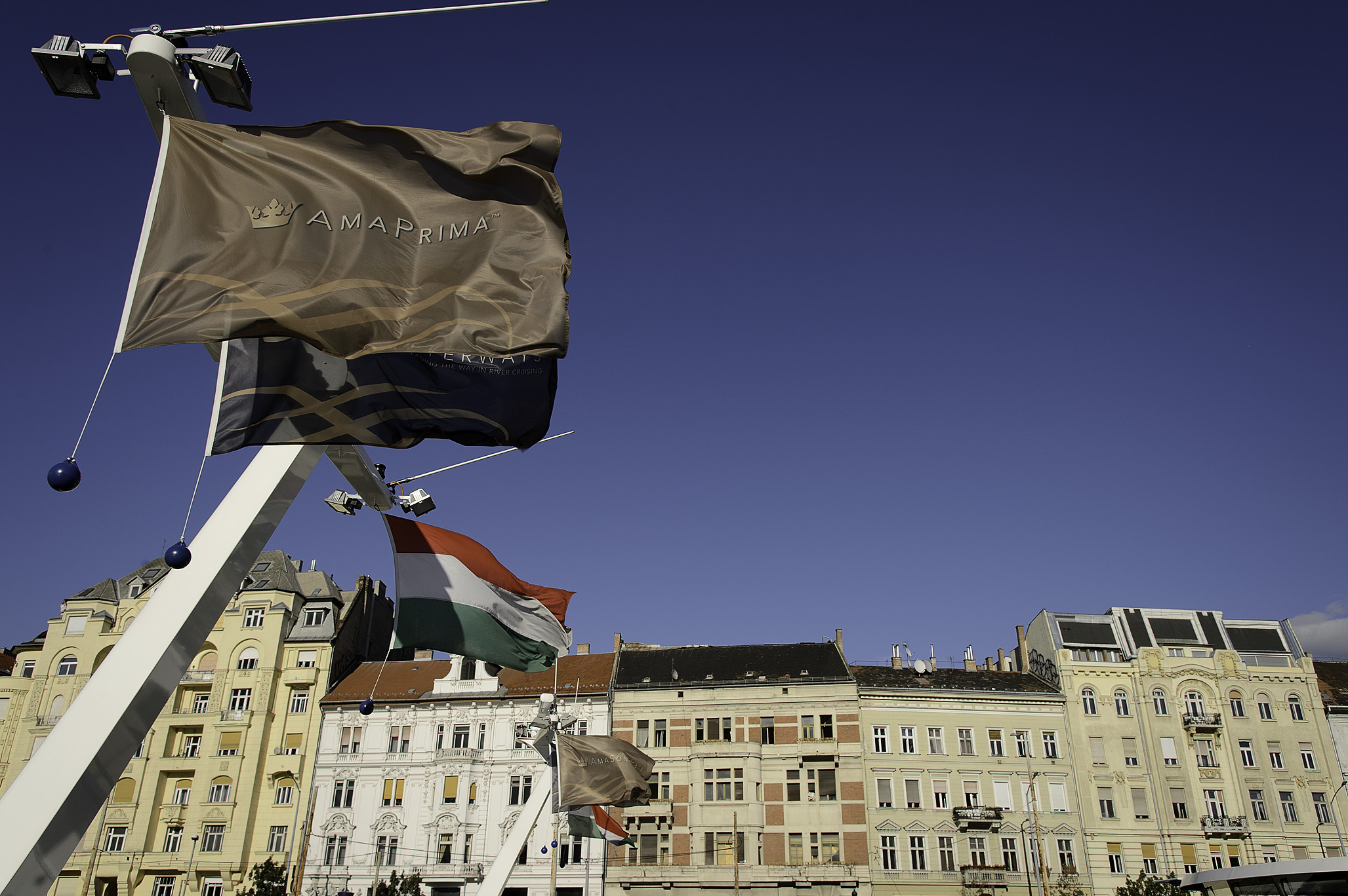 20140923 - Budapest - 0339.jpg